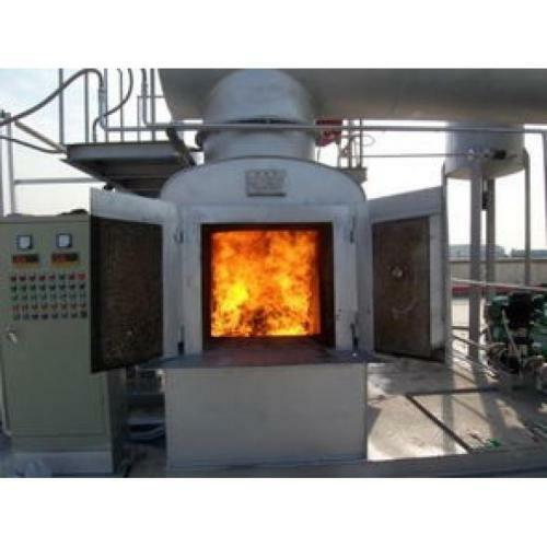 你知道蓄热焚烧炉催化焚烧炉的功能和作用吗